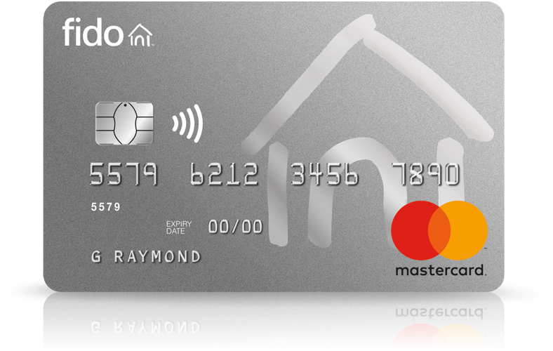 Rogers World Elite Mastercard image