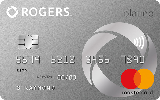 Platinum card.fr