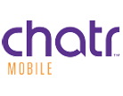Rewardslogo chatr.en