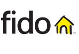 Rewardslogo fido