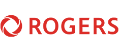 Rewardslogo rogers