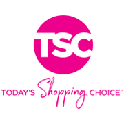 Rewardslogo tsc